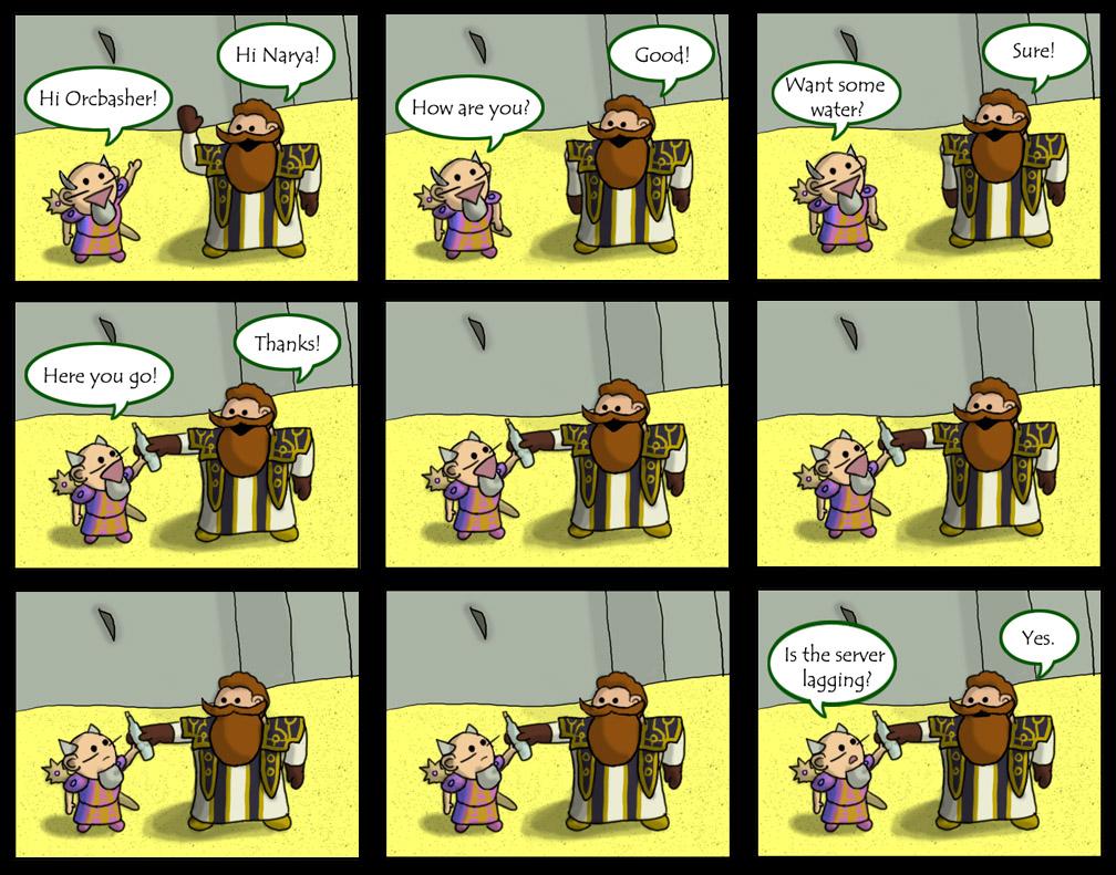 http://www.darklegacycomics.com/comics/3a.jpg